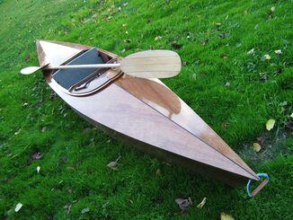 Hull dash and paddle -640x480-.jpg