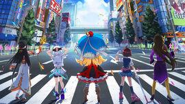 Akiba's Trip Festa! (Concept).jpg