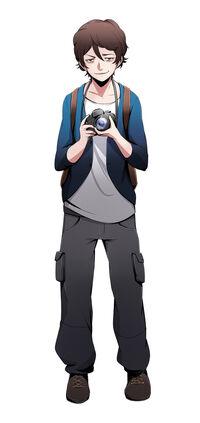 Ken Nekura.jpg