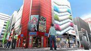 Akihabara (AT)