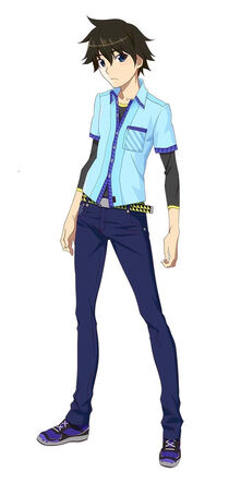 Nanashi (Akiba's Trip 2).jpg