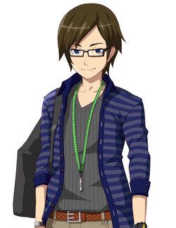 Yuuto Tachibana.jpg