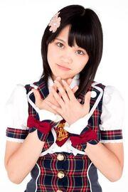 Hirosawa Mai.jpg