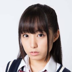 Maeda Misato