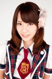 Horiuchi Kaori.jpg