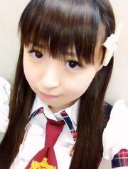 Momoko yamaguchi.jpg