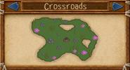 Crossroads Kingdom