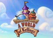 A-World-of-Keflings-Logo