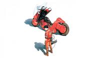 Akira-Bike-Shotaro-Kaneda