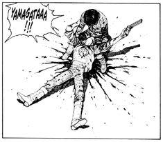 Yagamata's tragic death.jpg