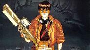 Akira-adaptation-serie-animee