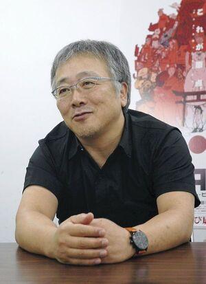 KatsuhiroOtomo2013.jpg