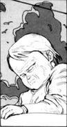 Masaru Manga