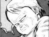 Masaru (manga)