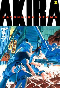 Akira-2263655.jpg