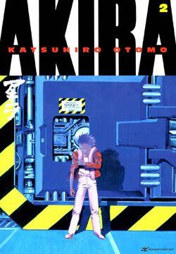 Akira-2263057.jpg