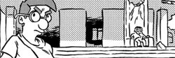 Simpson Version of Tetsuo.jpg