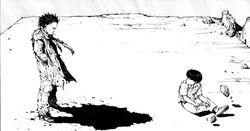 The Tetsuo and The Akira.jpg