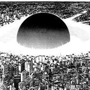 Katsuhiro-otomo-akira-neo-tokyo