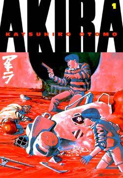 Akira-2243121.jpg
