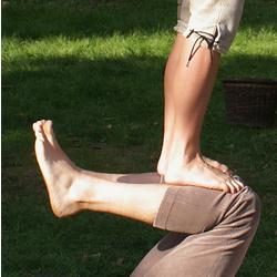 Akrobatik-Gruppe Stuttgart