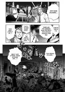 Akudama Drive Comicalize Chapter 9 Page 3