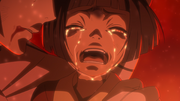 The little girl cries - Episode 12 Director's Cut.png
