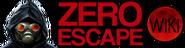 AFFILIATE ZeroEscape