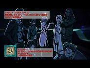 TVアニメ「アクダマドライブ」OPムービー/OPテーマ:SPARK!!SOUND!!SHOW!!「STEAL!!」