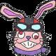Rabbit Icon.png