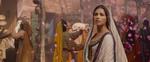 Aladdin 2019 (20)