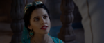 Aladdin 2019 (50)