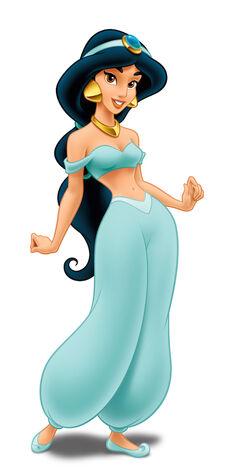 Jasmine appearance.jpg