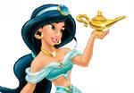Jasmine 14