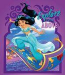 Jasmine-disney-princess