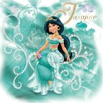 Jasmine Redesign 3