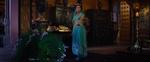 Aladdin 2019 (110)