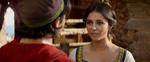 Aladdin 2019 (140)