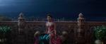 Aladdin 2019 (141)