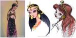 Disney original concept jasmine-600x302