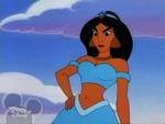 Hercules and the Arabian Night (2)