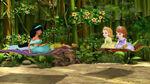 Jasmine-Sofia-the-First-2