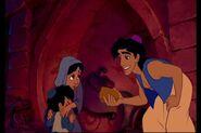 Aladdin-Screencap-aladdin-1714473-720-480