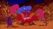 Aladdin-disneyscreencaps.com-4428