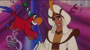Aladdin3-disneyscreencaps com-789