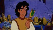 Aladdin3-disneyscreencaps com-2046