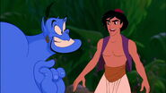 Aladdin-disneyscreencaps.com-5365