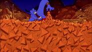 Aladdin-disneyscreencaps.com-4434