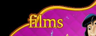 Mainfilms.png