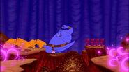 Aladdin-disneyscreencaps.com-4578